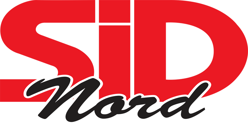 SID Nord SRL