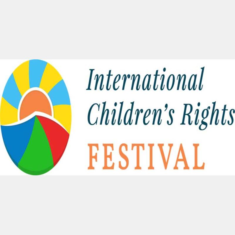 Dal 26 al 28 giugno a Mantova la I edizione dell'International Children's Rights Festival