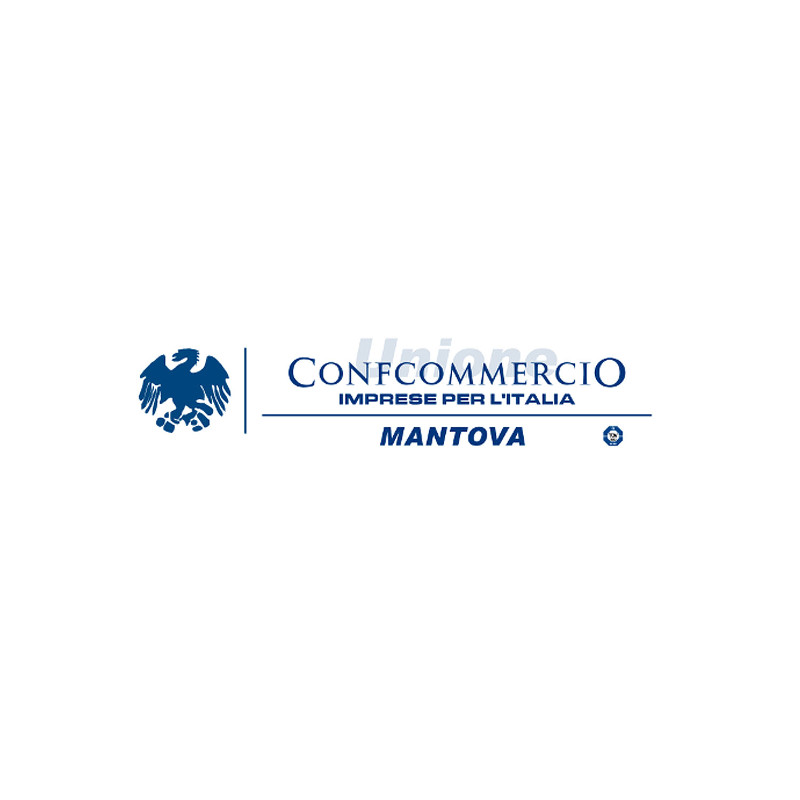 Mediatori, agenti e rappresentanti di commercio: ultimo appello
